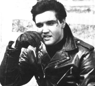 Elvis Presley Elvis Presley Elvis Presley Presley Elvis Elvis Presley Elvis Presley BwRzx5nT