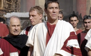"""Rome"" (HBO)"