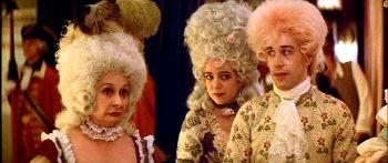 """""""Amadeus"""" (Miloš Forman, 1984)"""