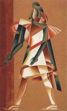 pic-M-E-Meller Vadym Ballet costume design