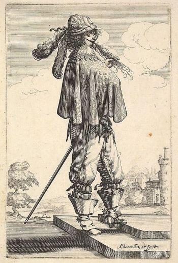 1629-etching-from-le-jardin-de-la-noblesse-francaise-by-abraham-bosse