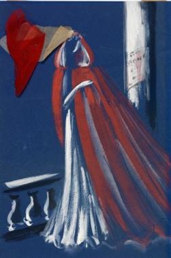 costume-design-la-fc3aate-c3a9trange-sophie-fedorovitch-1940.jpg